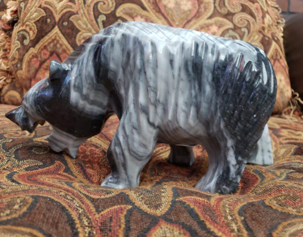 hand-carved-bear
